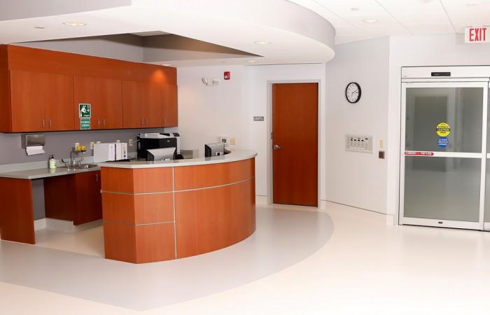 TMA Vascular Heidelburg