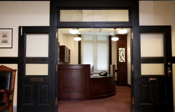 Pittsburgh Historical Landmark Foundation additional image