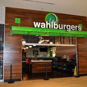 Walhburgers additional image